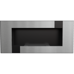 DELTA 2 black QUBE with TÜV certified